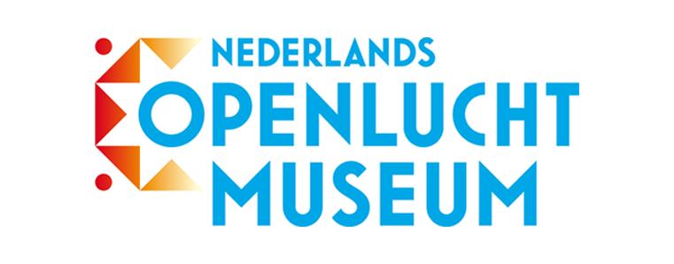 openlucht-museum-logo