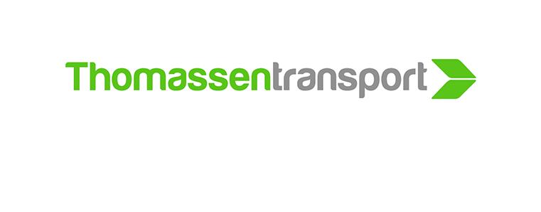 thomassen transport-logo